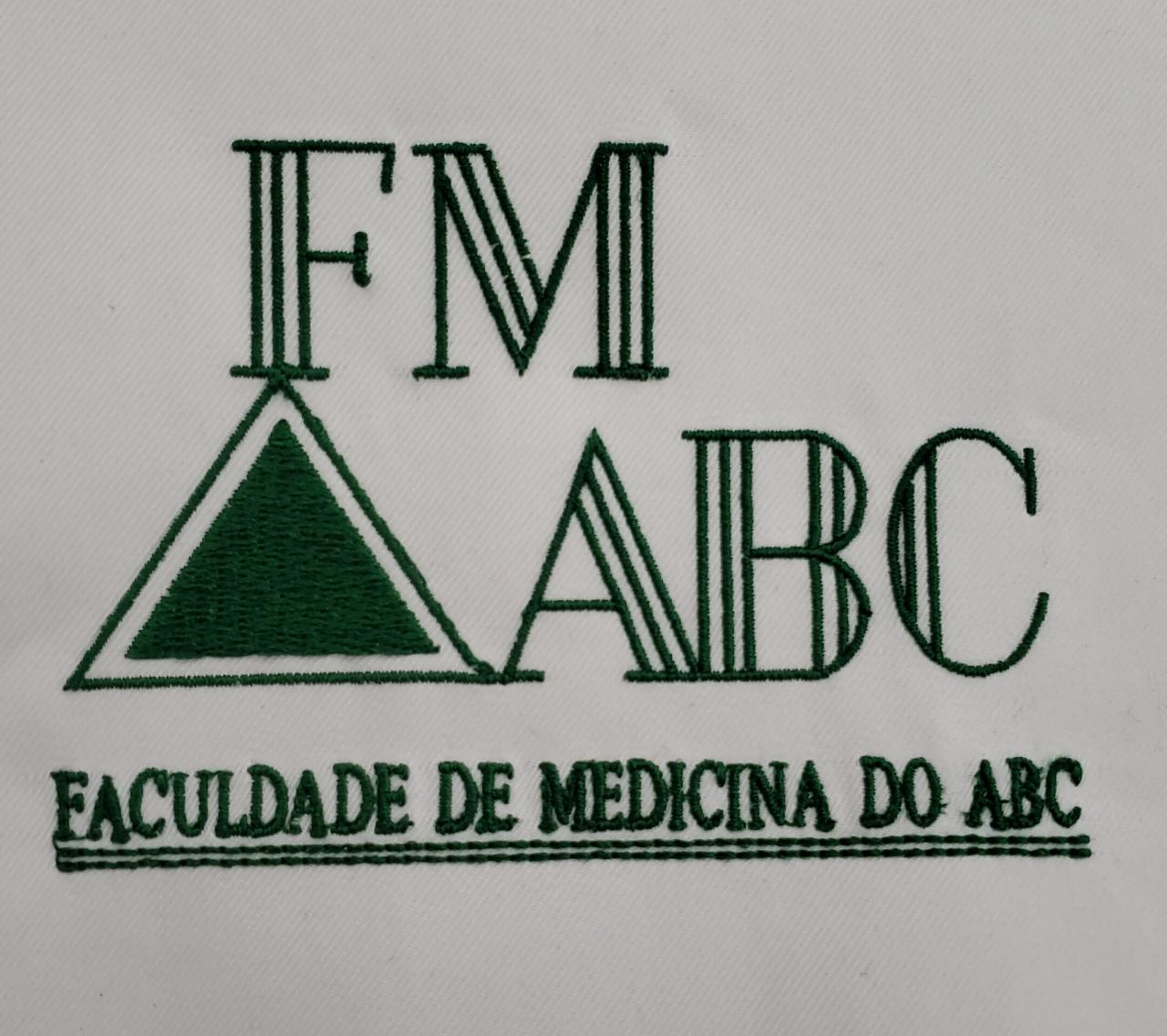 Faculdade de Medicina do ABC